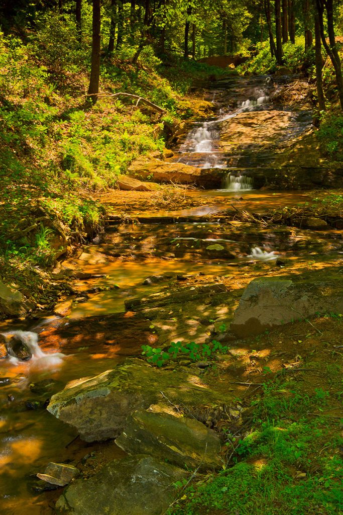 Waterfall_01_IH4A5470